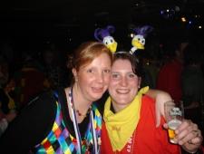 carnavalsfeesten_2006_6_20091026_1497180751