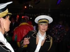 carnavalsfeesten_2006_7_20091026_1633472142