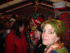 carnavalsfeesten_2006_7_20091026_1656883882
