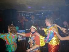 carnavalsfeesten_2006_7_20091026_1718016372