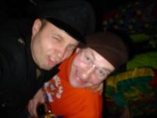 carnavalsfeesten_2006_8_20091026_1101720016