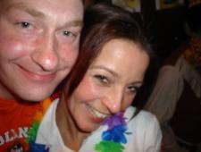 carnavalsfeesten_2006_8_20091026_1566723264