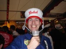 carnavalsfeesten_2006_8_20091026_1884934368