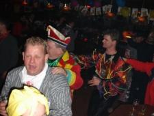 carnavalsfeesten_2006_8_20091026_1980516448