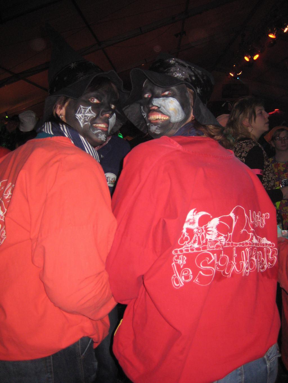 2_diverse_feesten_5_20091026_1245760898
