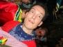 Carnavalsfeesten 2008