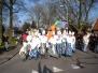 Carnavalsoptocht 2006