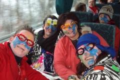 Carnavalsfeesten