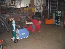 wagenbouw_2004_10_20091026_1500684132