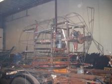 wagenbouw_2004_37_20091026_1366757806