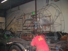 wagenbouw_2004_9_20091026_1896870264