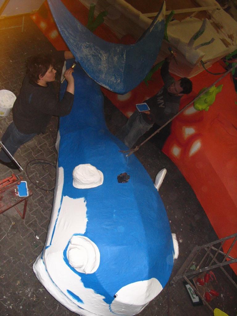 wagenbouw_2005_20_20091026_1067170341