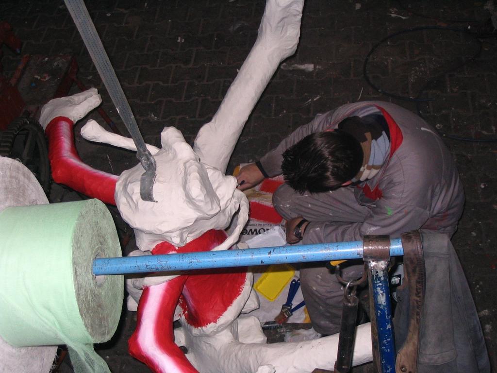 wagenbouw_2005_9_20091026_1781914364
