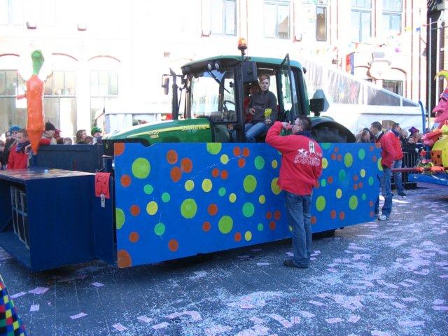 2_carnavalswagen_2006_10_20091026_1649623050
