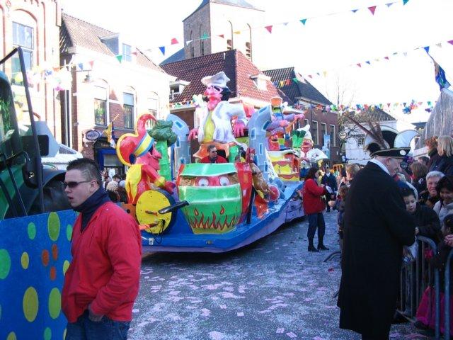 2_carnavalswagen_2006_14_20091026_1825854234