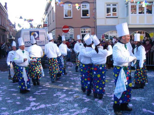 2_carnavalswagen_2006_15_20091026_1960399569