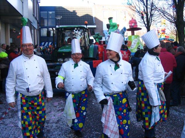 2_carnavalswagen_2006_16_20091026_1432498669