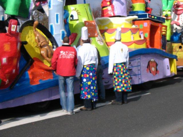 2_carnavalswagen_2006_21_20091026_1964996954