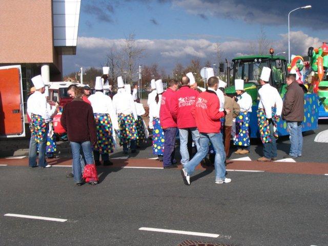 2_carnavalswagen_2006_24_20091026_1716952574