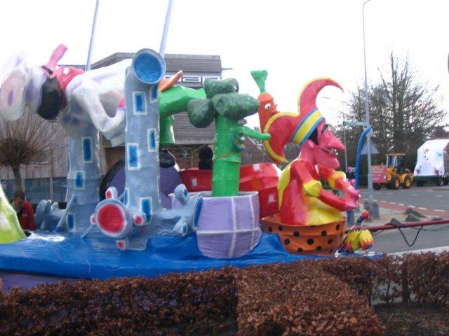 2_carnavalswagen_2006_25_20091026_1140676088