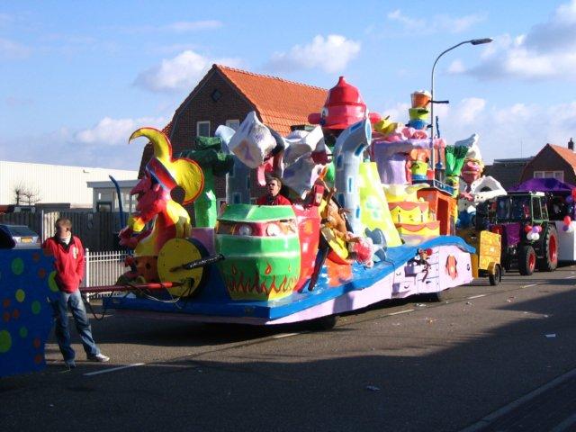 2_carnavalswagen_2006_2_20091026_2059390963