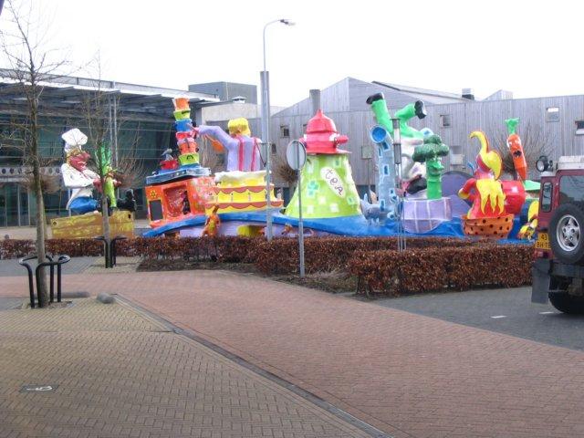 2_carnavalswagen_2006_3_20091026_1859505957