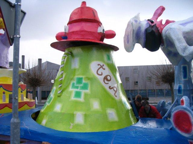 2_carnavalswagen_2006_5_20091026_1666497077