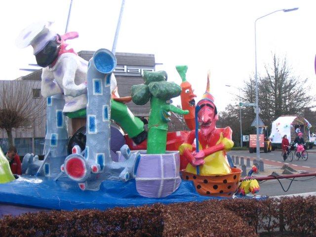 2_carnavalswagen_2006_7_20091026_1923531232