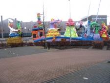 2_carnavalswagen_2006_19_20091026_1793727356