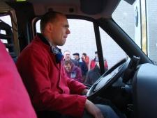 2_carnavalswagen_2006_29_20091026_2027352123