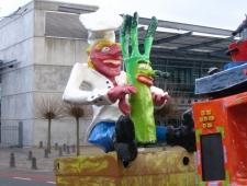 2_carnavalswagen_2006_9_20091026_2033943613